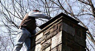 Chimney Inspection Ma - clean sweep chimney sweep chimney maintenance ma