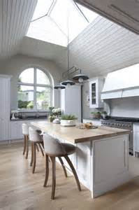 Home Designs Furniture Newcastle 1000 ideas about hamptons kitchen on pinterest white