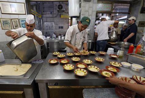 fiera alimentare giordania aperta fiera internazionale dell alimentare