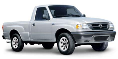 best car repair manuals 1996 mazda b series security system mazda b2300 parts and accessories automotive amazon com