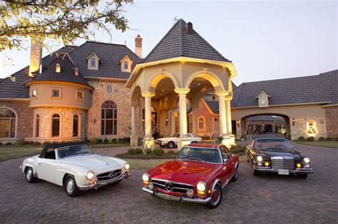 house real big car real big dallas real estate news super bowl xlv rentals dfw house porn s finest hour
