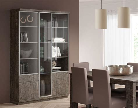 contemporary cabinet doors wonderful glass door display cabinet home ideas collection