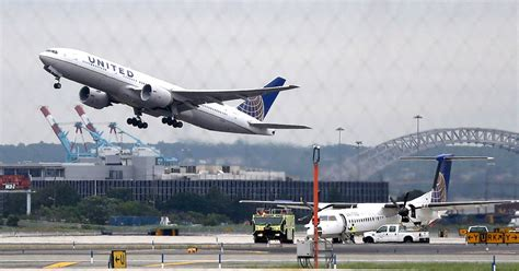 haircut houston airport united airlines adds new cross country route plays catch