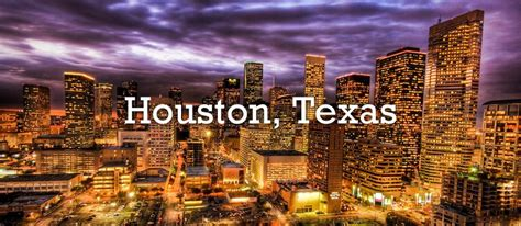 Search Houston Houston Hotelroomsearch Net