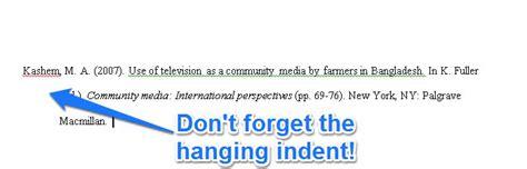 apa format indent paragraphs cite your sources in apa style coms 1030 public