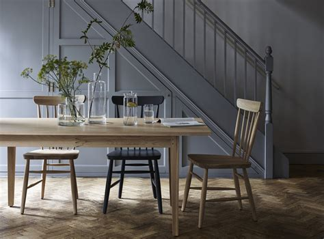 Neptune Dining Tables Neptune Wardley Oak Dining Chair Dining Chairs