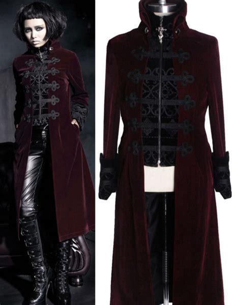 Micci Fashion Blouse Lamoda Bw buy wholesale jacket from china jacket wholesalers