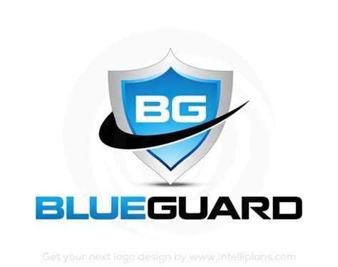 security logo images security logo designers in the usa flate rate logo firm intelliplans
