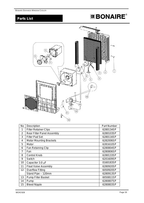 2 sd sw cooler motor wiring diagram 4 wire trailer
