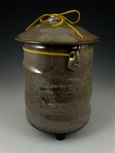 Handcrafted Urns - 77 best handcrafted raku style urns images on
