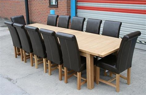 seat dining table   option   home