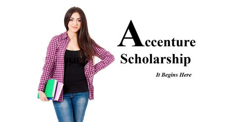 Average Scholarship Toronto Mba by Scholarship Of Of Toronto Scholarshipcare