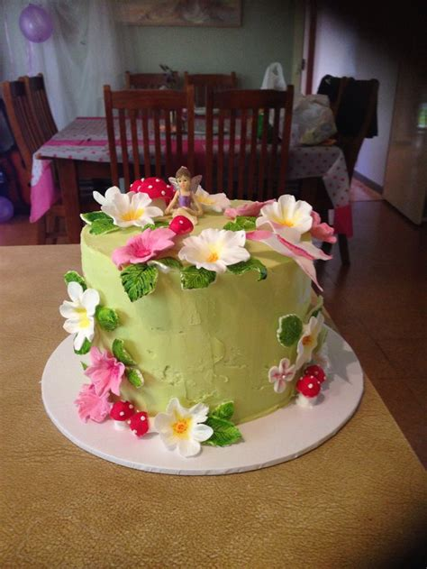Gardening Cake Ideas Garden Cake Ideas Photograph Garden Cake Ideas