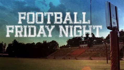 friday lights high football scores football friday wbtv 3 weather sports and