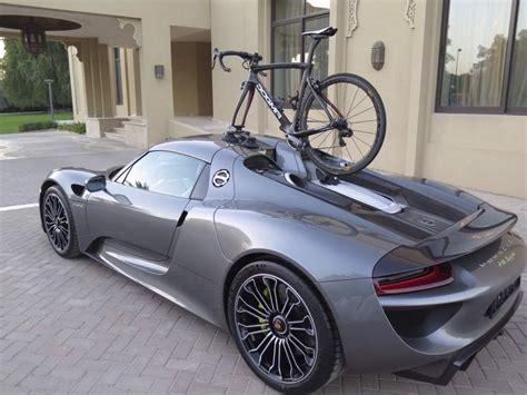 Welches E Auto Kaufen by Welches Ist Das Beste Auto F 252 R Fahrradtransport Seite 2