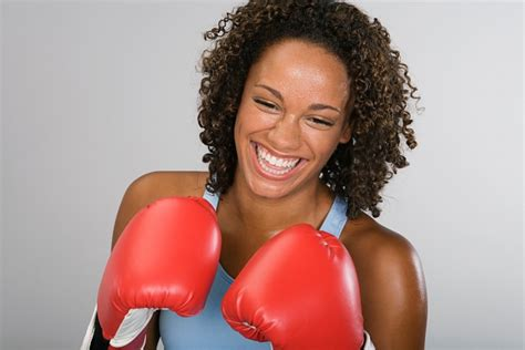 afro hairstyles for gym 7 natural hair styles that take you from the gym to the