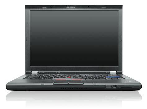 Ibm Lenovo Thinkpad T410 ibm t410
