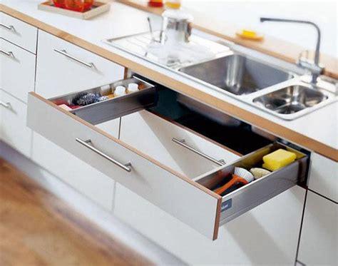 blum kitchen design kitchen drawers inspiration blum australia australia
