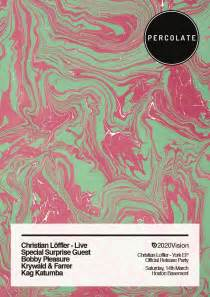christian loeffler boiler room ra percolate 2020vision christian l 246 ffler ep launch at hoxton basement 2015