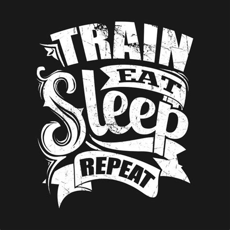 Eat Design Sleep Repeat eat sleep repeat t shirt teepublic