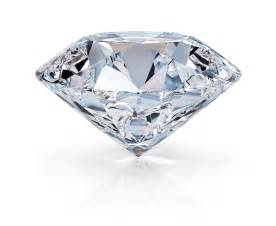color and clarity of diamonds goldinart 187 1 18 carat i2 clarity k color