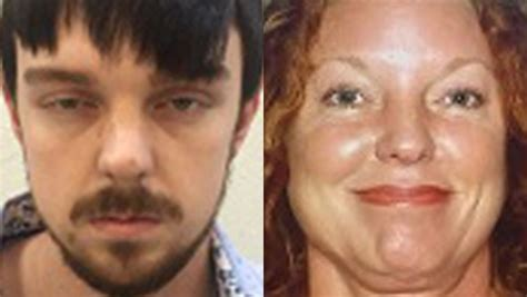 Who Are Ethan Couches Parents by Ethan Quot Affluenza Quot Had Going Away