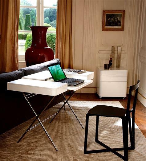 contemporary office desk contemporary office desk design from cosimo desk