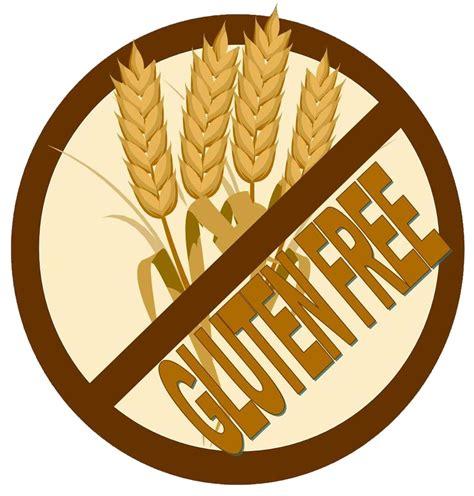 alimenti gluten free zero glutine expo senza glutine prima fiera sul