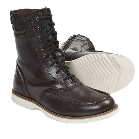 harley boots harley davidson dessay leather boots for save 35