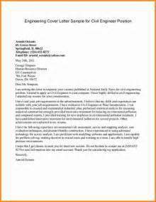 Cover Letter For Software Engineer Internship