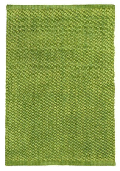 lime green nursery rug 19 best images about the call nursery rugs 2 on