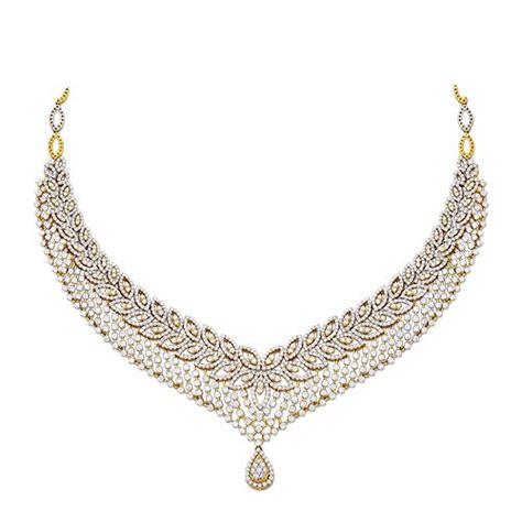 Certified Kitchen Designer joyalukkas jewellery store buy joyalukkas jewellery
