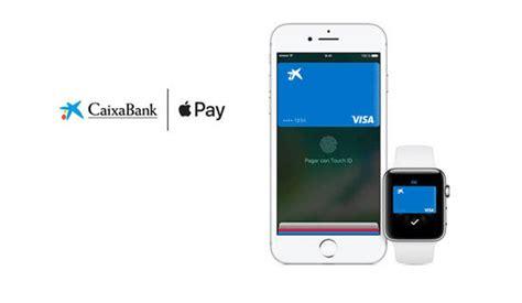 tarjetas banco santander tarjetas de credito banco santander espa 241 a creditos