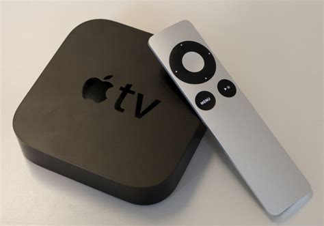 how to rip dvd to apple tv 3 fast convert for apple tv tunechef