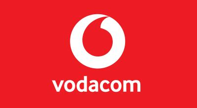 site like vodacom bulls rugby logo www pixshark com images galleries