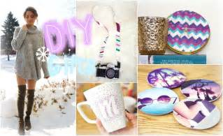 diy gift ideas diy gift ideas easy affordable