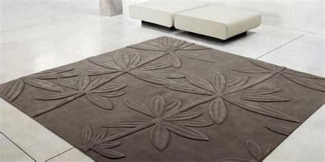 tappeti per salone tappeto per soggiorno