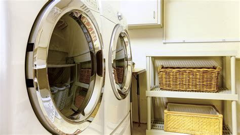7 Misconceptions About Your Laundry by Wine Stain Removal Trick 7 Laundry Facts We Never