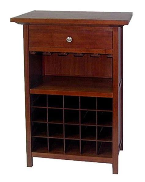 wine and glass cabinet cheap corner wine glass cabinet find corner wine glass