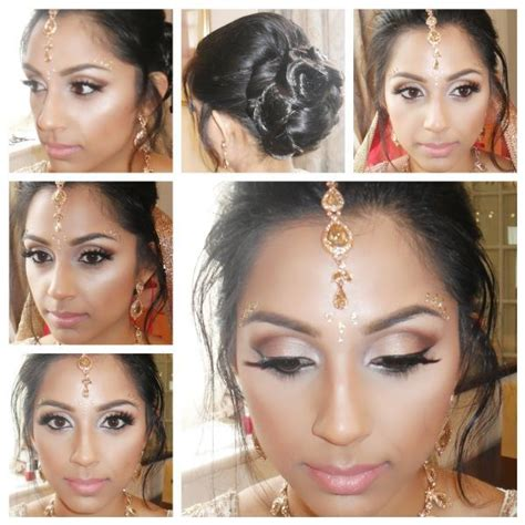 hair and makeup leicester mc professional mua hair stylist makeup artist in