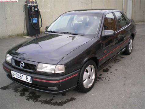 opel vectra 2000 sport opel vectra pictures posters news and videos on your