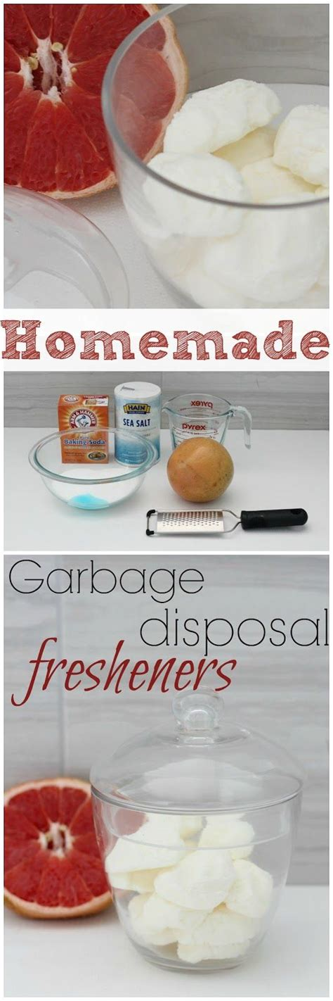 homemade tanning bed cleaner 1000 ideas about tanning oil homemade on pinterest