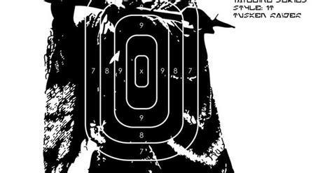 printable star wars targets star wars targets free printable shooting targets