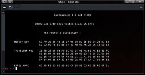 aircrack ng for android android aircrack ng софт