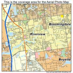 map of brandon florida riverview fl pictures posters news and on your