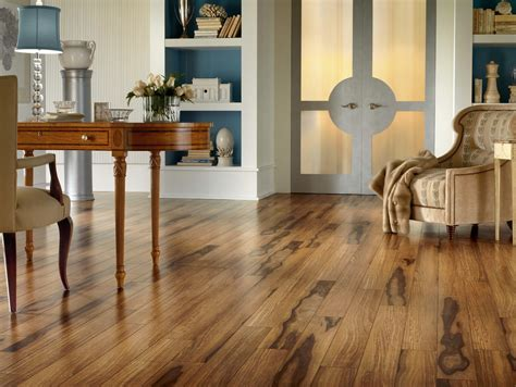 9 Bamboo Flooring Pros and Cons   Interior Decorating