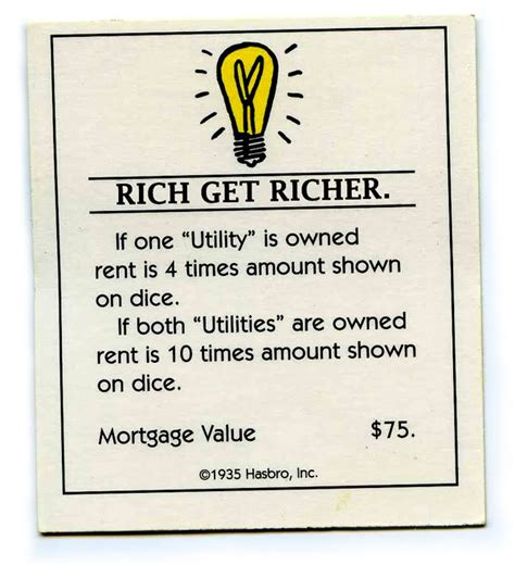 Do The Rich Blogistas Get Richer Necessarily by Why Do The Rich Get Richer Call Put Option
