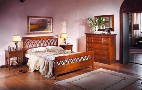 accademia mobile camere da letto da letto accademia mobile florenzia