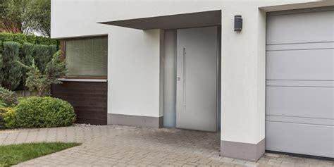 porte blindate metalnova porta blindata stealth metalnova porte d ingresso di