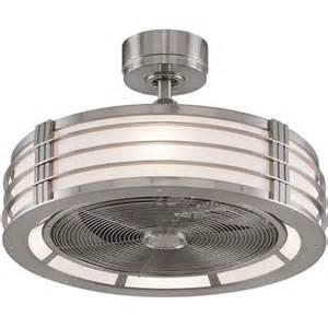 beckwith ceiling fan fanimation ceiling fans farrey s